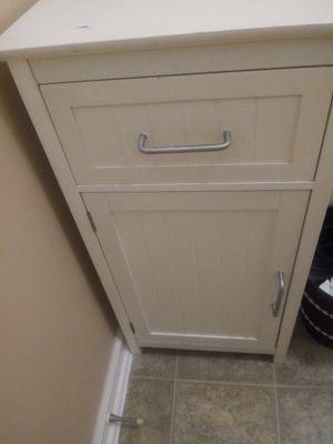 Cabinet - Bathroom / Kitchen for Sale in Douglasville, GA