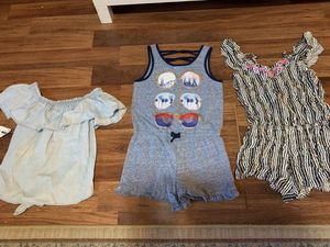 Kids clothes for Sale in West New York, NJ