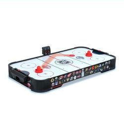 "*NEW, NEVER BEEN USED* Fury Table Top Air Powered Hockey Game 38"", Includes Two Pushers - NHL for Sale in Lynwood,  CA"