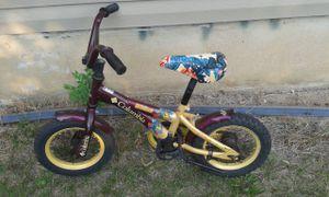 Kids bike for Sale in Sandy, UT