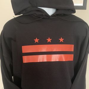 Washington DC Hoodie for Sale in Clinton, MD