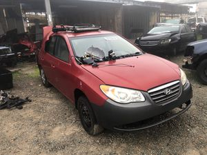 2009 Hyundai Elantra auto part for Sale in Chula Vista, CA