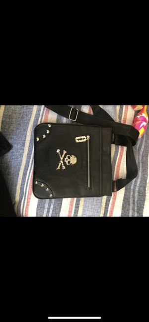 Philipp Plein bag for Sale in Cooper City, FL