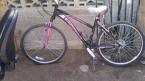 Schwinn women's bike for Sale in Tempe, AZ