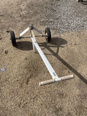 Trailer dolly for Sale in Highland, CA