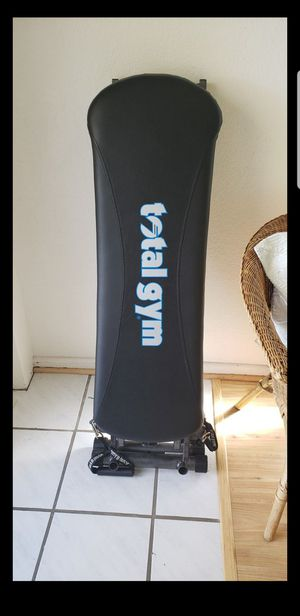 Total Gym 1600 for Sale in Kailua, HI
