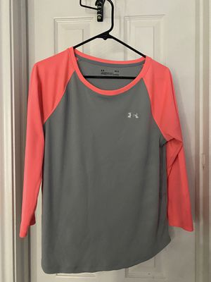 Under Armour for Sale in Pasadena, TX