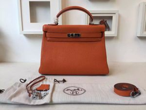 Hermes Kelly lady bags Luxury bag for Sale in Loma Linda, CA