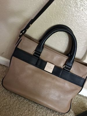 Kate Spade Crossbody Bag for Sale in Whittier, CA