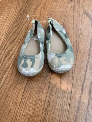 Toddler shoes for Sale in Chantilly, VA