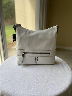 Simply Vera Vera wang hobo bag for Sale in Kissimmee, FL