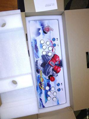 Classic arcade system for Sale in Cordova, TN