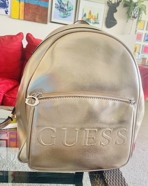 Guess backpack for Sale in Annandale, VA