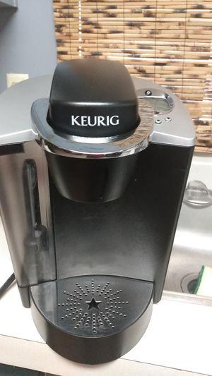 Keurig Programmable Coffee Maker for Sale in Lake Alfred, FL