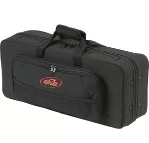 Brand new SKB Alto Saxophone case for Sale in West Chester, PA