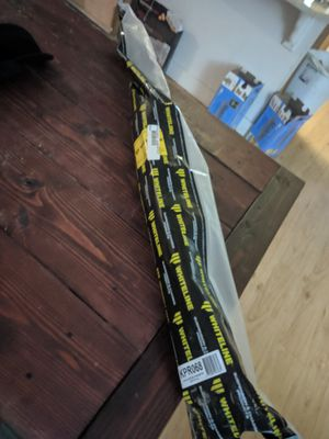 2005-2014 Mustang Adjustable Panhard Bar for Sale in Lewis McChord, WA
