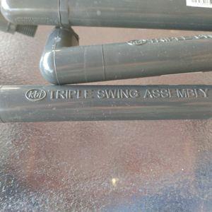 Irrigation Equipment for Sale in San Antonio, TX