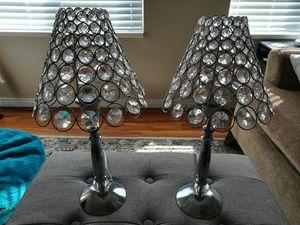 Lamps for Sale in South Jordan, UT