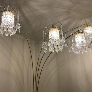 Unique Design 4 Piece Light for Sale in Centreville, VA