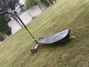 drifting scooter for Sale in Kennewick, WA