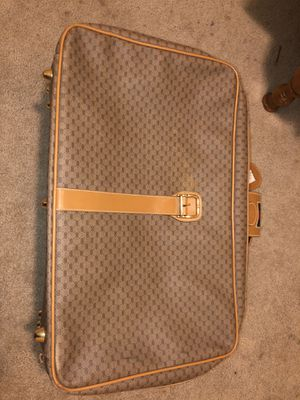 gucci hand bag for Sale in Sacramento, CA