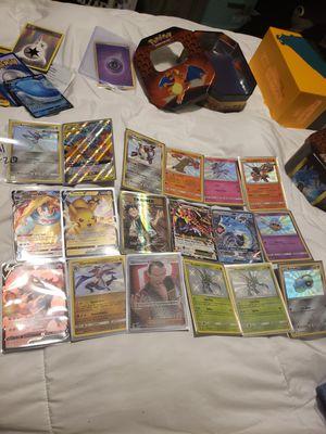 Pokemon for Sale in Brandon, MS