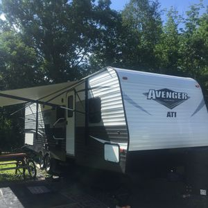 2018 prime time avenger for Sale in Haines City, FL
