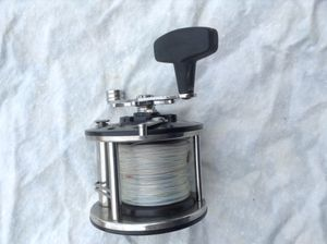 Penn Fishing Reel for Sale in Daly City, CA