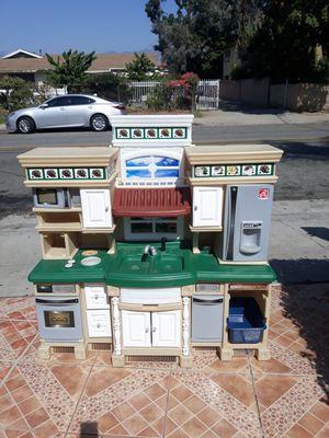 Big kitchen for Sale in El Monte, CA