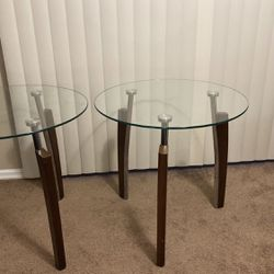 Coffee Tables for Sale in Nashville,  TN
