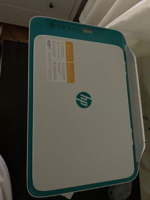 HP Printer for Sale in Hallandale Beach, FL