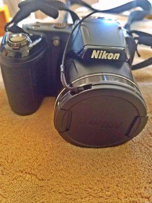 Nikon L330 for Sale in Morgantown, WV