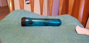 Shake to use flashlight for Sale in Colorado Springs, CO