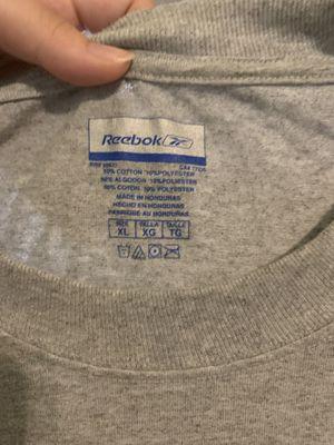 Shirt for Sale in Washington, PA