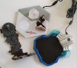 Nintendo Wii U Accessories for Sale in Las Vegas, NV
