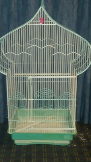 Bird Cage for Sale in Fairview Heights, IL