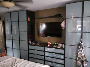 Hopen bedroom for Sale in St. Petersburg, FL