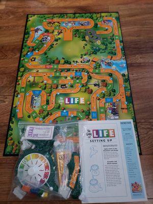 Board games for Sale in West Jordan, UT