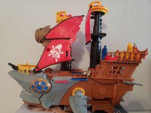 Toy boat for Sale in Hialeah, FL
