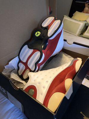 Jordan Retro 13's for Sale in Mobile, AL