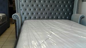 Mattress delivery for Sale in Los Angeles, CA