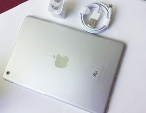 Apple iPad mini 1, (32GB ) Wi-Fi Only Excellent Conditions, LiKe NeW for Sale in Fort Belvoir, VA
