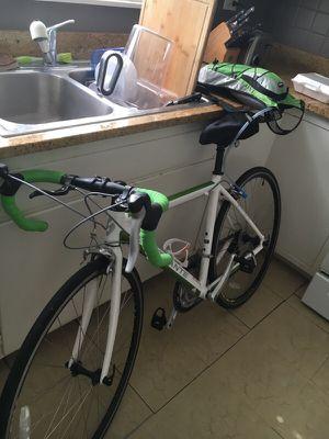 Scattante W350 Women Road Bike for Sale in Chicago, IL