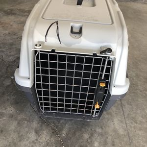 Small Dog Crate for Sale in Brooksville, FL