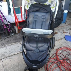 Baby Stroller for Sale in Spring Hill, FL