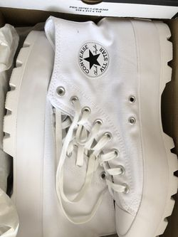 Converse Hightops for Sale in Wake Forest,  NC