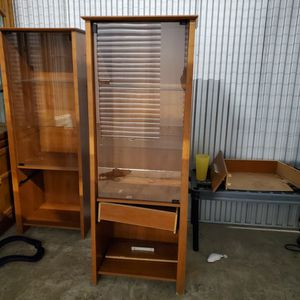 Cabinet for Sale in Cicero, IL