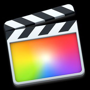 Final Cut Pro X Video Editing for Sale in Dania Beach, FL