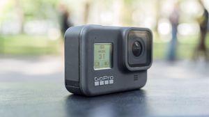 GoPro hero 8 for Sale in Lansdowne, VA
