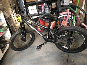 Used Kid Bike for Sale in Miami, FL
